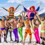 gay ski week hosts xlarge image