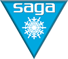 SAGA Gay Ski and Snowboarder Club for Men