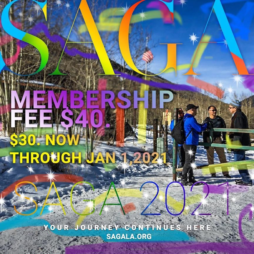 Holiday Membership Discount image