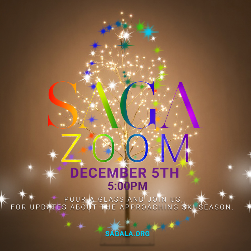 Saga Holiday Zoom Dec 5